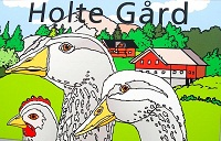 holte-grd-egg-kylling-and-gaas-logo.jpg